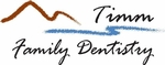 Timm Family Dentistry LLC