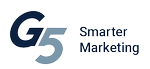 G5 Search Marketing Solutions