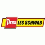 Les Schwab Tire Centers of Oregon, Inc.