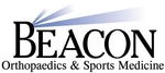 Beacon Orthopaedics & Sports Medicine