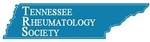 Tennessee Rheumatology Society