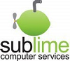 Sublime Computer Services LLC