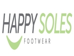 Happy Soles Footwear