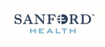 Sanford Health Care