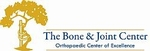 The Bone and Joint Center