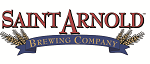 Saint Arnold's Brewery