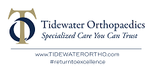 Tidewater Orthopaedic Associates Inc