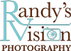 Randy's Vision Photography