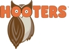 Hooters of America, Inc.