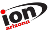 ion arizona