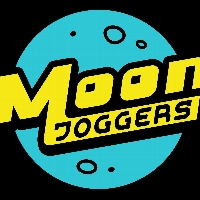 Virtual Run Events powered by Moon Joggers profile picture