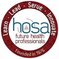 Nebraska HOSA profile picture