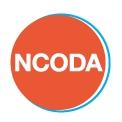 NCODA profile picture