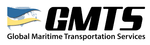 Global Maritime Transportation Services, Inc.