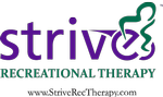 Strive Recreational Therapy