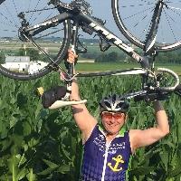 Phil Cooper profile picture