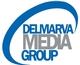 Delmarva Media Group