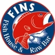 Fins Fishouse & Raw Bar