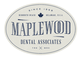 Maplewood Dental