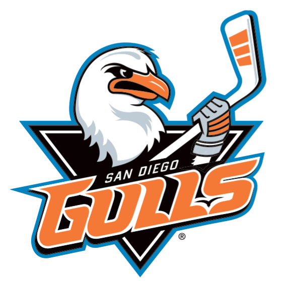 Gulls Hockey