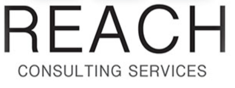 Reach Consulting Services