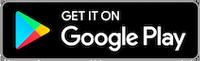 App Button Google