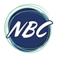 NBC Young Families profile picture