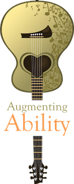 Augmenting Ability Logo
