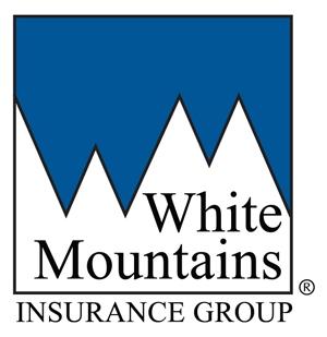 White Mountain Insurance