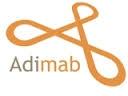 Admiab