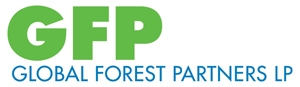 Global Forest Partners