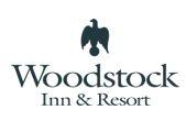Woodstock Inn and Resort