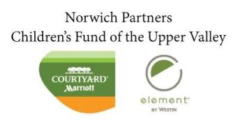 Children's Fund of the Upper Valley
