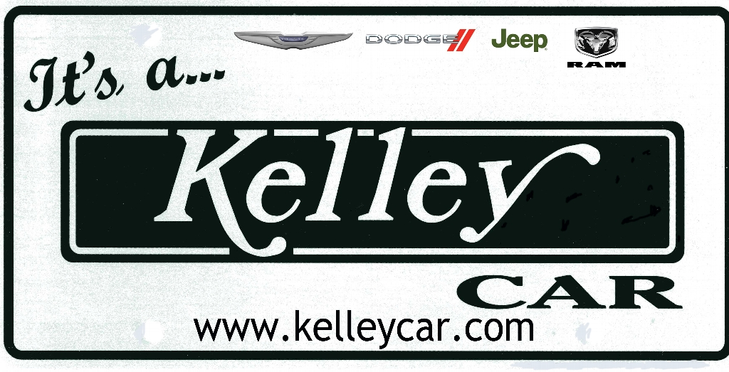 Kelly's Sales and Service