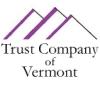 Trust Company of Vermont