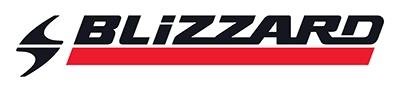 Blizzard/Tecnica