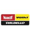 Marker Vokl Dalbello