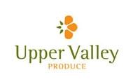 Upper Valley Produce