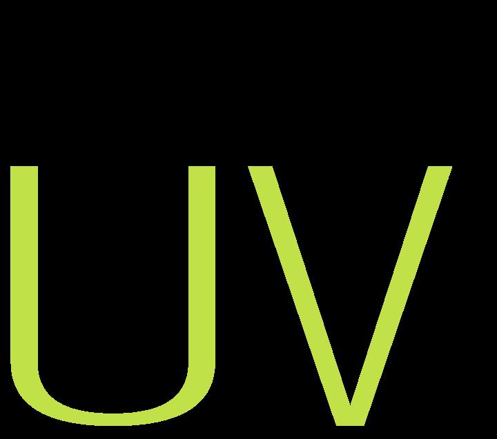 DailyUV.com