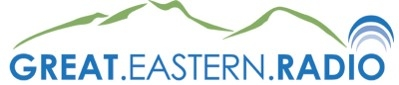 Great Eastern Radio