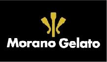 Morano Gelato