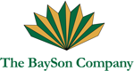 BaySon Company Real Estate