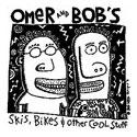 Omer & Bob's