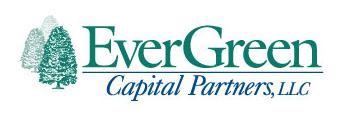 Evergreen Capital Partners