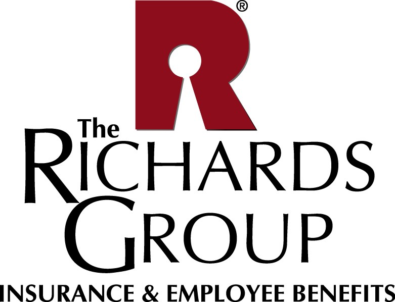 The Richards Group Insurance