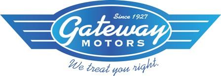 Gateway Motors