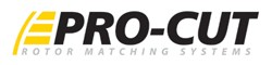 Pro-Cut International, Inc.