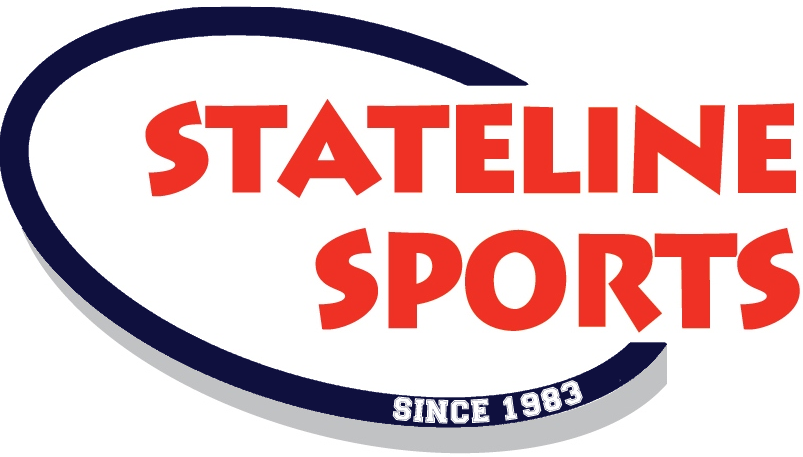Stateline Sports
