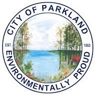 City of Parkland Community Commemoration profile picture