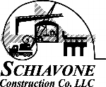 Schiavone Construction
